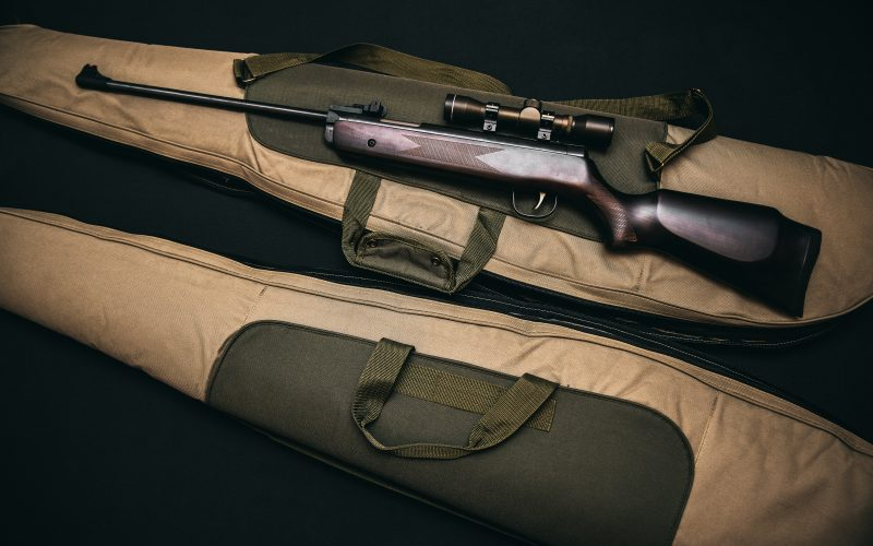 Alabama hunting regulations