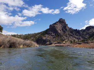 missouri river montana photos