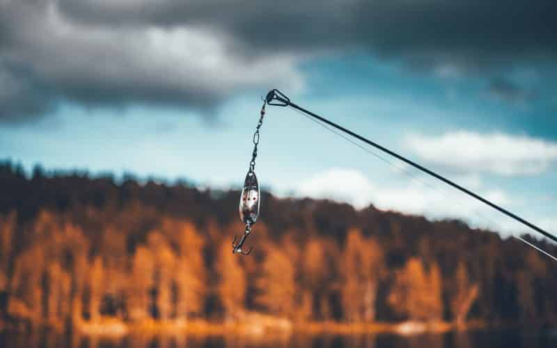tennessee fishing regulations and license fees