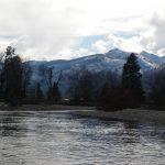 montana river fishing