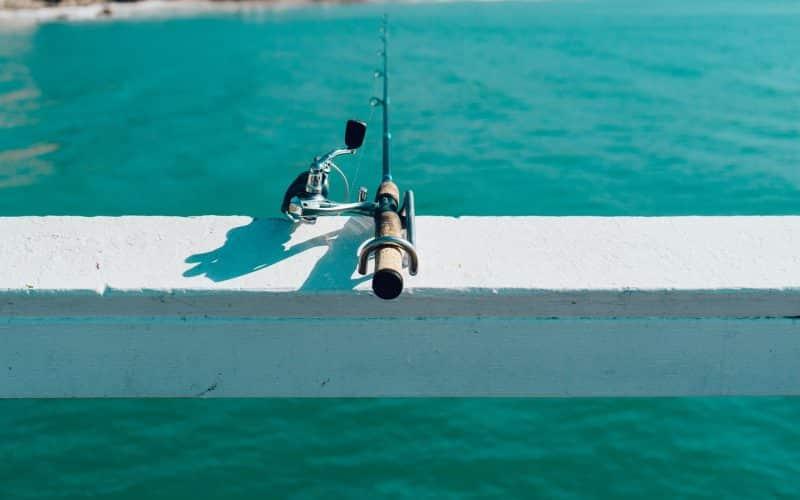 colorado fishing regulations