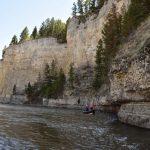 smith river permits