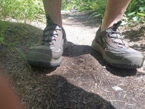 simms riprap wading sandals