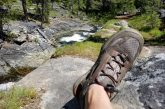simms riprap sandal review